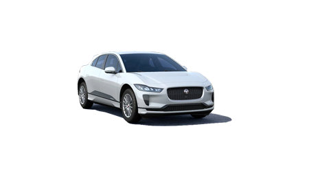 I-PACE 320 S PRIME